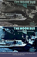 Aurora Moon Bus Before & After
