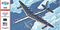 Atlantis Convair B-36 Peacemaker