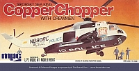 MPC Copper Chopper
