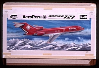 mm aeroperu-727-100-960