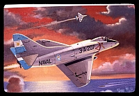 mm argentine-a4d-1-960