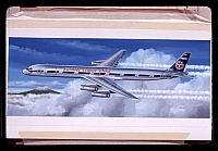 mm flying-tigers-dc8-63-960