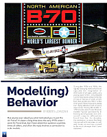 Model Article (3)