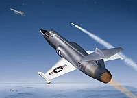Lockheed F-104 Don Feight-960