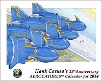 Blue Angels F-4-960