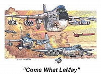 Come What LeMay-960