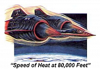 speed of heat-960