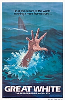 JL MOVIE Great White Joanne's hand-960