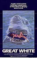 JL MOVIE Great White-960