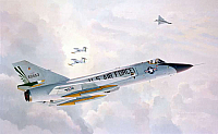 farewell-old-friends-f-106-and-t-33-49th-tis-griffiss-afb-new-york--960