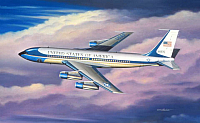 Boeing VC-137B Air Force One-960